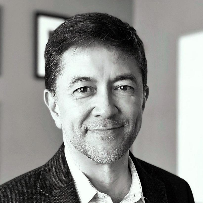 Graham Gillen